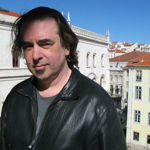 Markus Innocenti