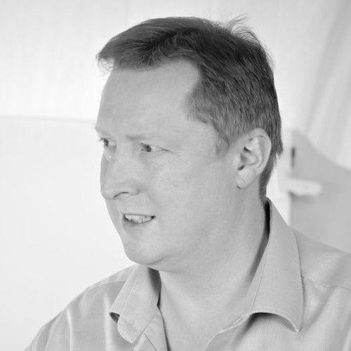 Søren Overgaard Andersen