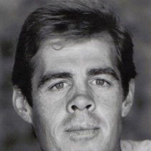 Russell Buchanan