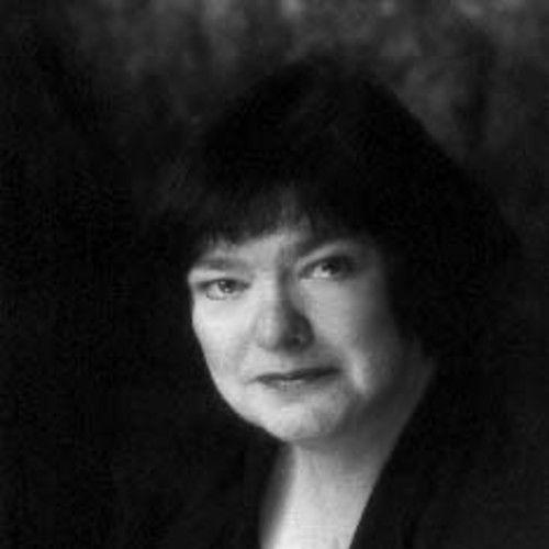 Mary E McMillan