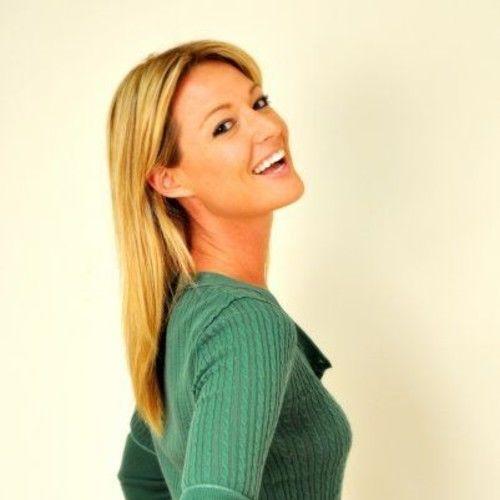 Kelley DuHain