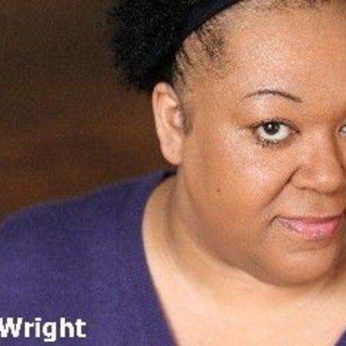 Mala Wright