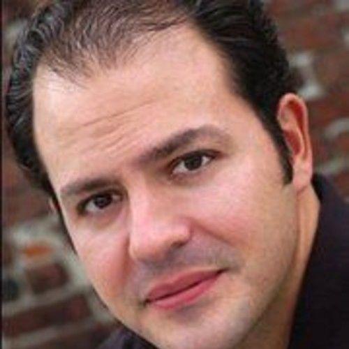 Mike Caravella
