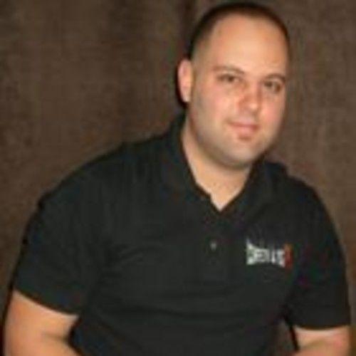 Ariel Castillo