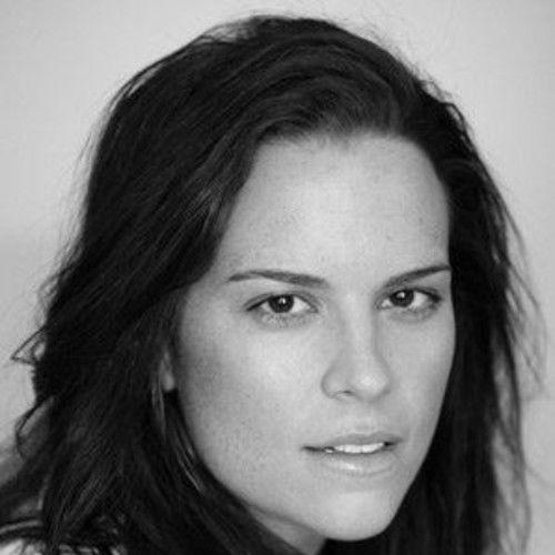 Elisa Armstrong