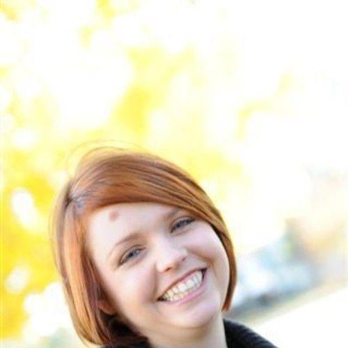 Breanna Grissett