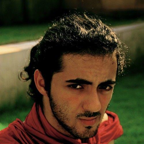 Jamal Awar