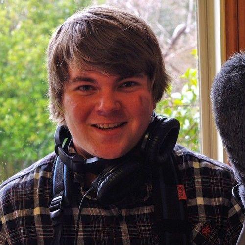 Jack Pender