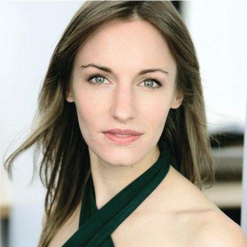 Kate Kertez