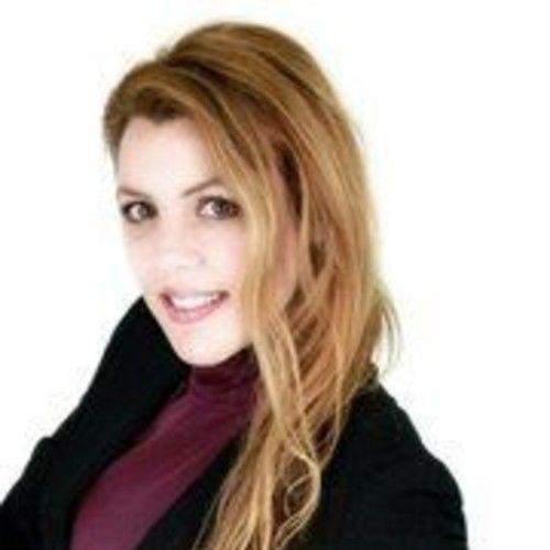 Stefania Marcone