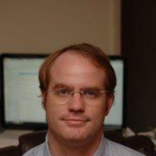 Christopher Byerly