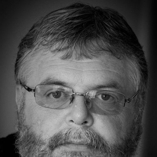 Jim McLain