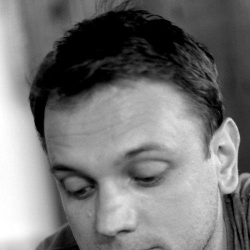 Marko Djilas