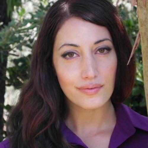 Carolyn Matini