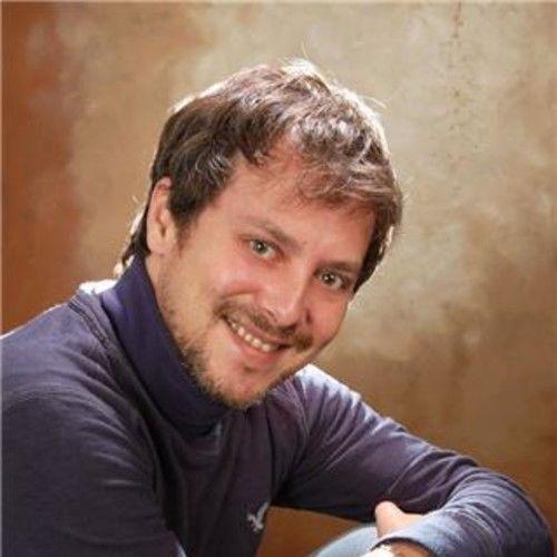 Giancarlo Delgado