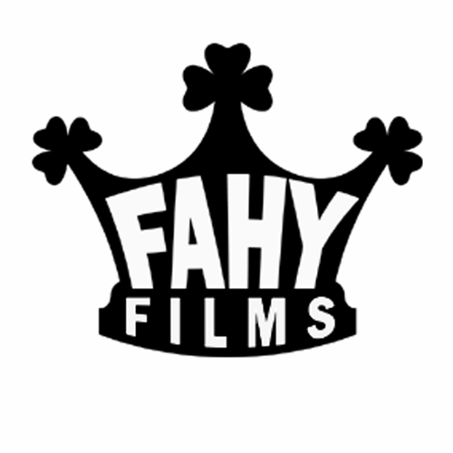 John Fahy