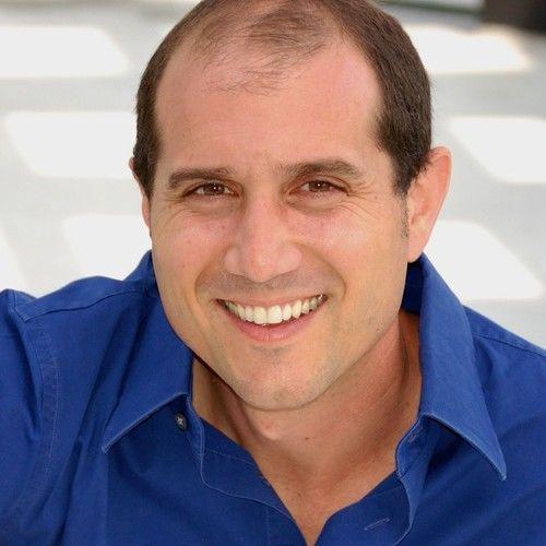 Mark Danni