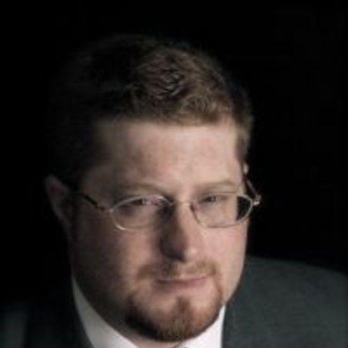 Jeff Arwady