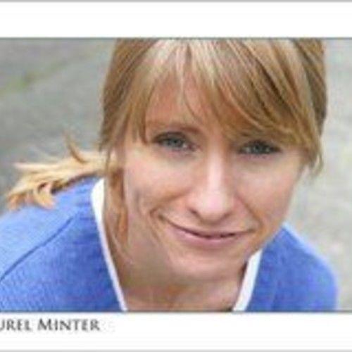 Laurel Minter