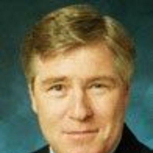 Keenan Johnston
