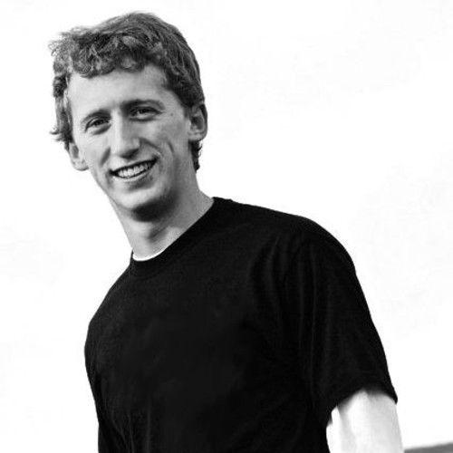 Greg Gant
