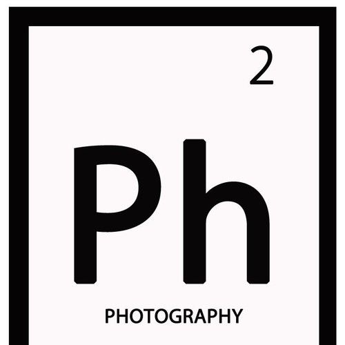 the Element of Photography