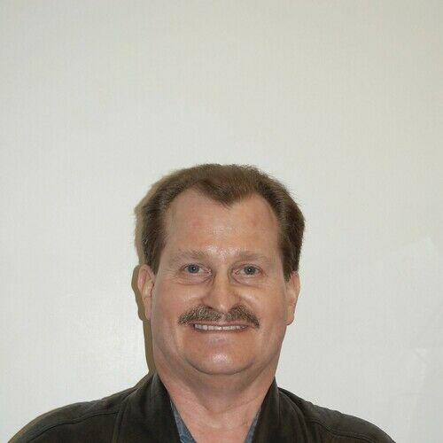 Paul J.J. Pastore