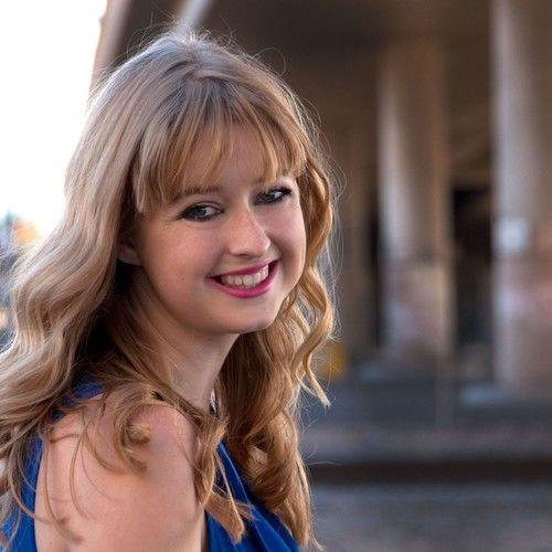 Emma Siegert