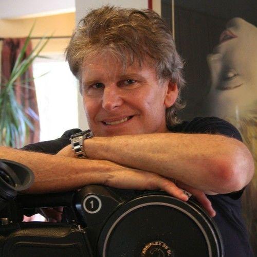 Greg Durbin
