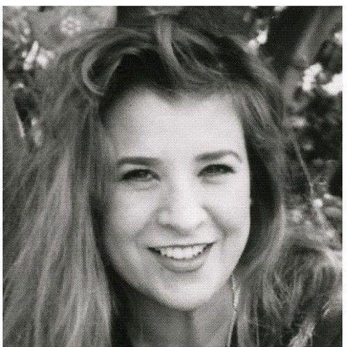 Lori Rae Martin