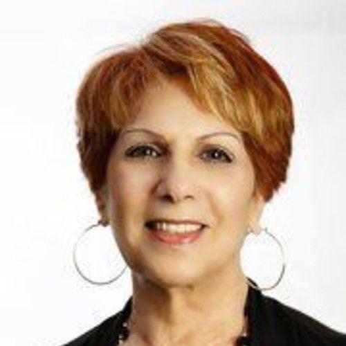 Ellen M. Schnur