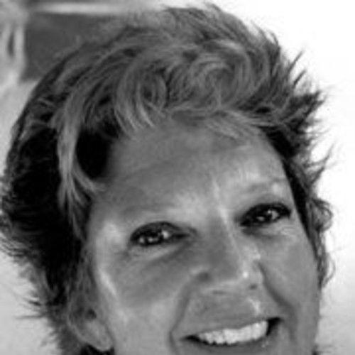 Cathy Dixson