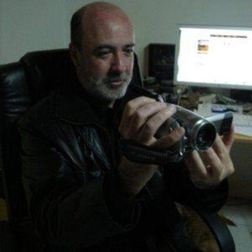 Victor Peceno