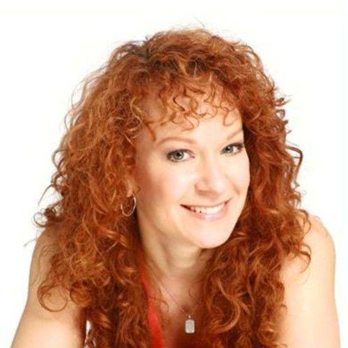 Lisa Ruckh