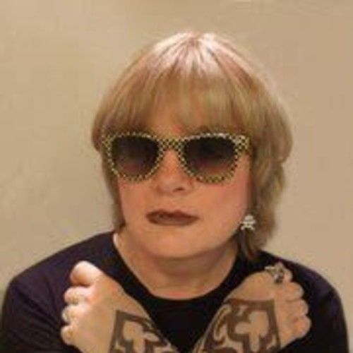 Nancy Mistove