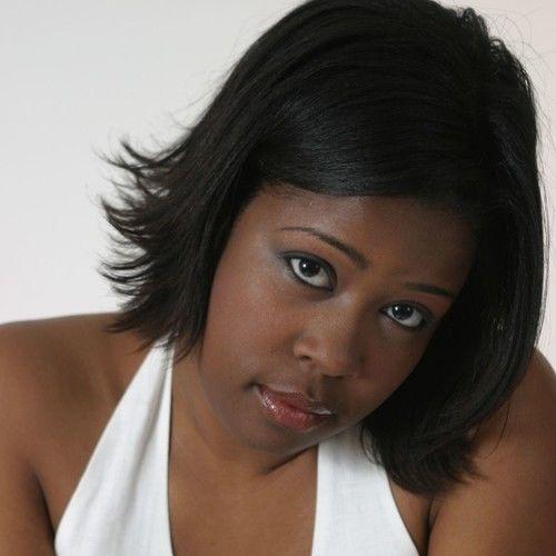 Karra Duncan