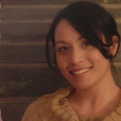 Brooke Lyn Davis