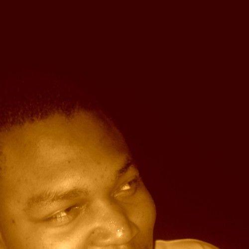 Rashid Pierre