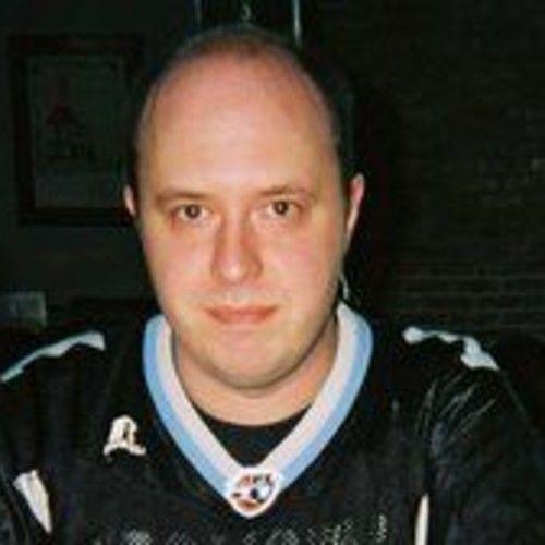 Michael Czerniewski