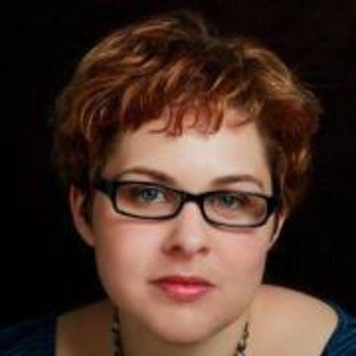 Sarah Hoppes