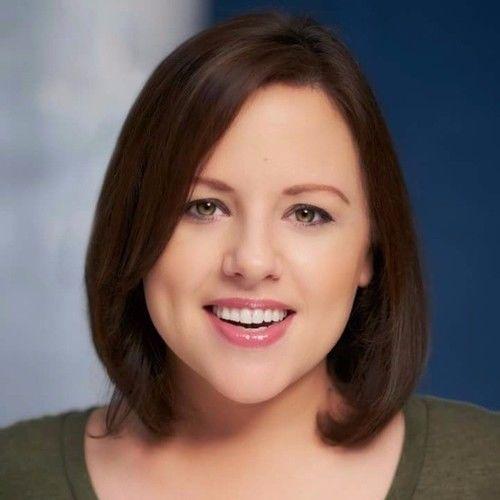 Krista Michelle McKinney