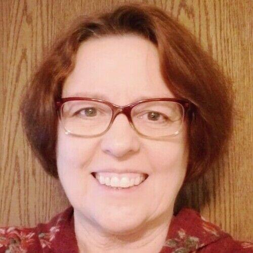Cheryl D. Yeko