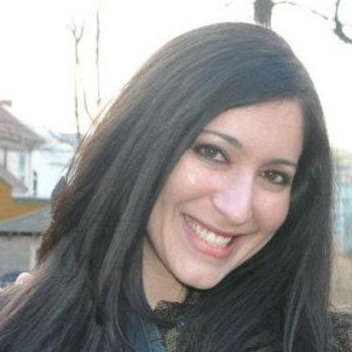 Michelle Bonanno