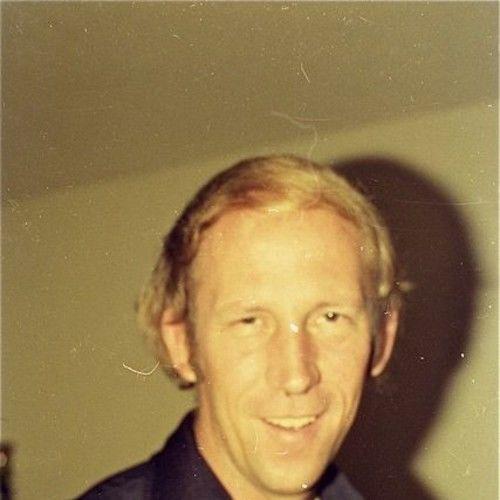 Robert Seckler