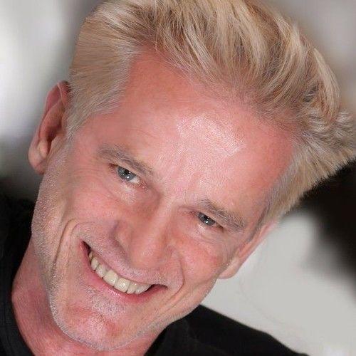 Michael W Tyler