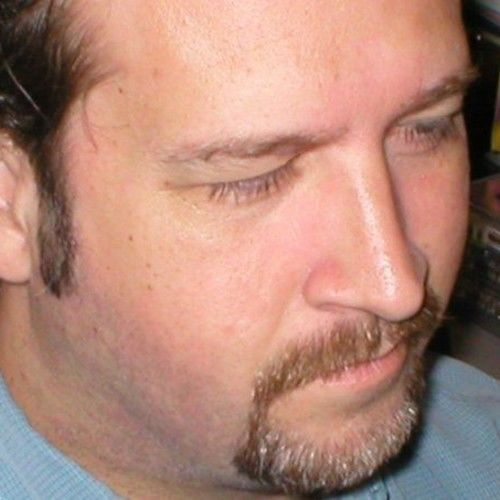 Jeff Auld