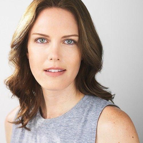 Chelsea J. Smith