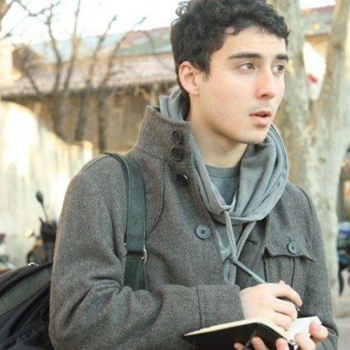 Gabriel Schicchi