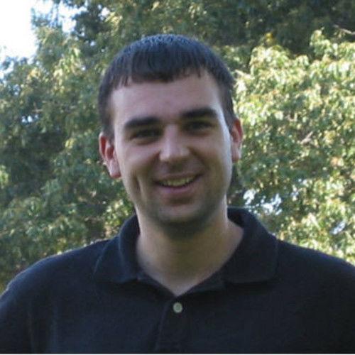 Vardanyan Robert