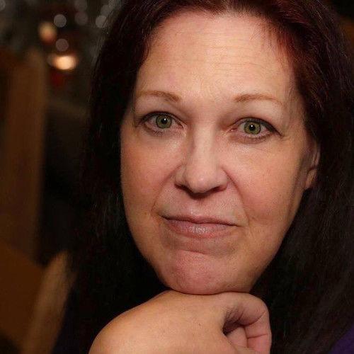 Karen Hemmerle